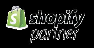 shopify-partner-logo-300x155